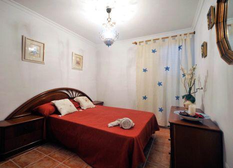 Hotel Yourhouse Acapulco Apartamentos 1 Bewertungen - Bild von LMX International