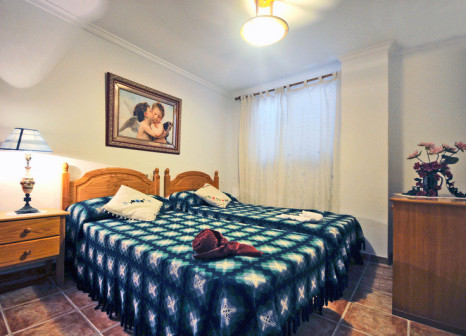 Hotel Yourhouse Acapulco Apartamentos in Mallorca - Bild von LMX International
