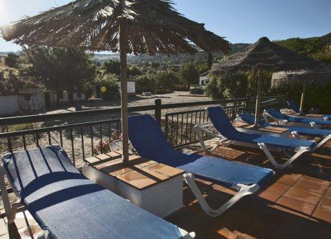 Hotel El Horcajo 1 Bewertungen - Bild von LMX International