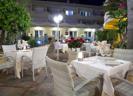 Hotel Cupidor in Mallorca - Bild von LMX International