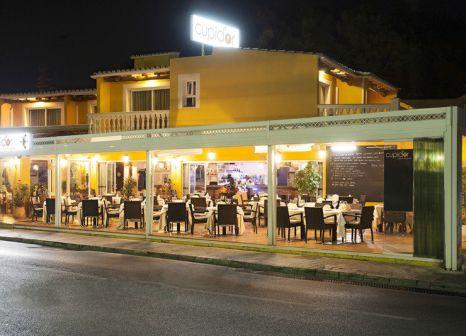 Hotel Cupidor 2 Bewertungen - Bild von LMX International