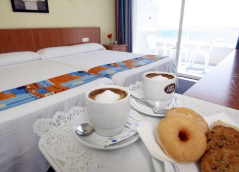 Hotel Natura Park 2 Bewertungen - Bild von LMX International