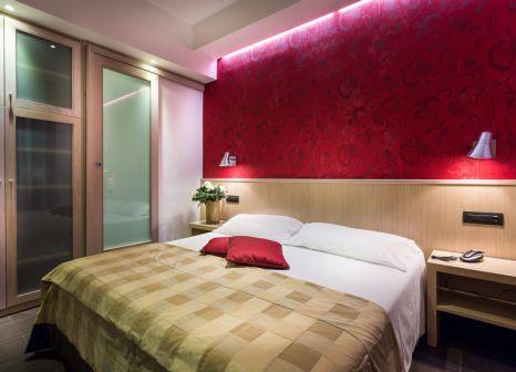 Hotel De Petris in Latium - Bild von LMX International