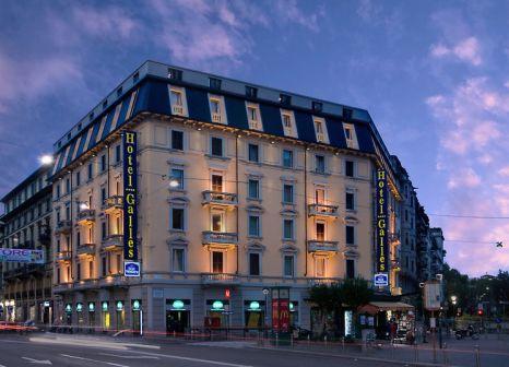 Hotel Galles günstig bei weg.de buchen - Bild von LMX International