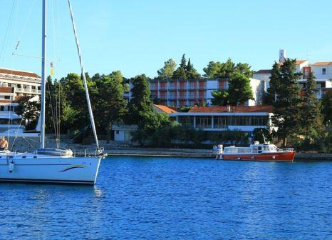 Hotel Park in Südadriatische Inseln - Bild von LMX International