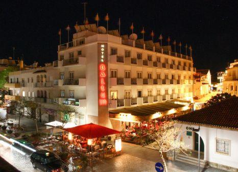 Hotel Baltum günstig bei weg.de buchen - Bild von LMX International
