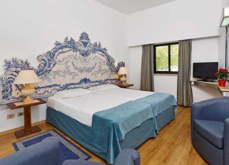 Hotel Brisa Sol 2 Bewertungen - Bild von LMX International