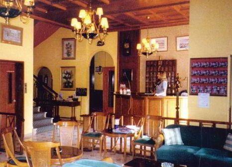 Hotel Bella Venezia 1 Bewertungen - Bild von LMX International