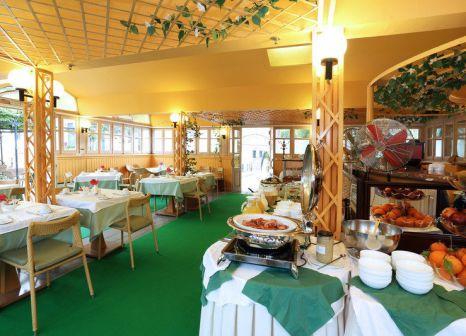 Hotel Bella Venezia in Korfu - Bild von LMX International