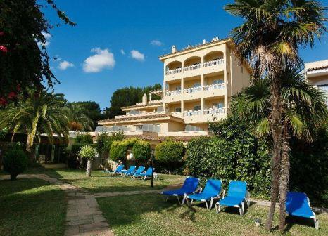 Hotel Grupotel Nilo & Spa günstig bei weg.de buchen - Bild von LMX International