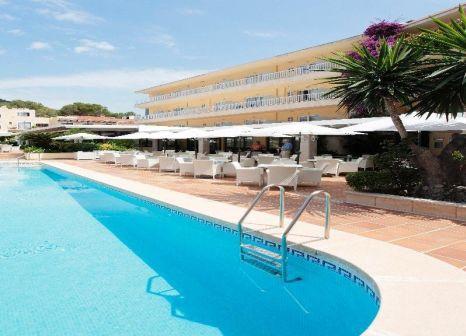 Hotel Grupotel Nilo & Spa 35 Bewertungen - Bild von LMX International