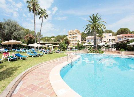 Hotel Grupotel Nilo & Spa in Mallorca - Bild von LMX International