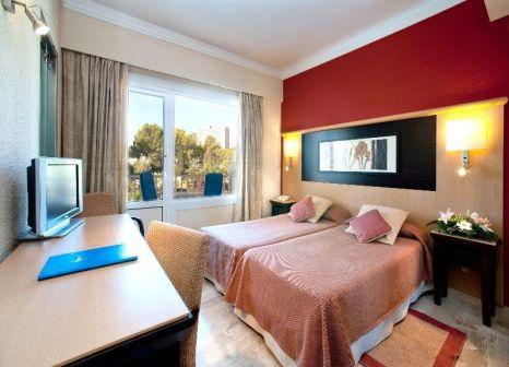 Hotelzimmer im Grupotel Nilo & Spa günstig bei weg.de