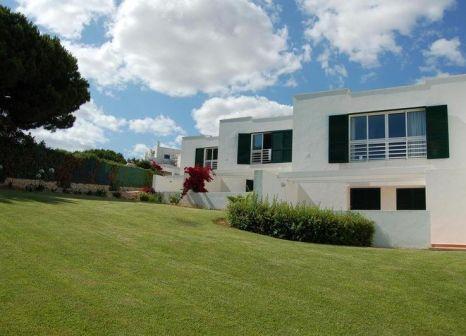 Hotel Villas d'Agua günstig bei weg.de buchen - Bild von LMX International