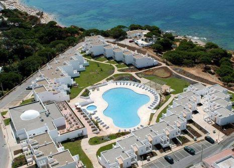 Hotel Villas d'Agua 7 Bewertungen - Bild von LMX International