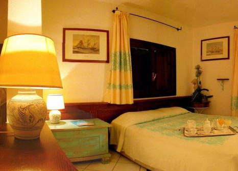 Hotelzimmer mit Fitness im Luci di la Muntagna