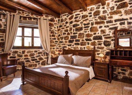 Hotel Balsamico Traditional Suites in Kreta - Bild von LMX International