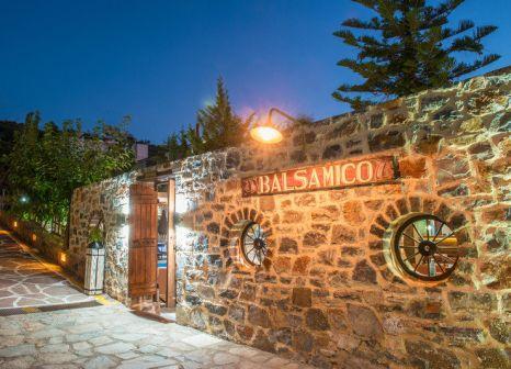 Hotel Balsamico Traditional Suites 41 Bewertungen - Bild von LMX International