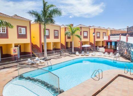 Hotel Breñas Garden günstig bei weg.de buchen - Bild von LMX International