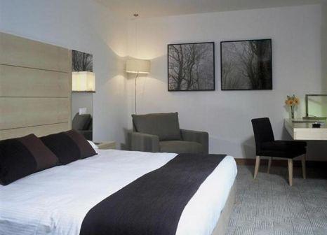 Hotelzimmer mit Kinderbetreuung im Hotel Acores Lisboa