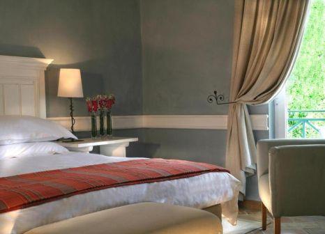 Hotelzimmer mit Animationsprogramm im M'ar De Ar Muralhas