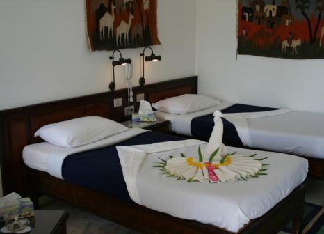 Hotelzimmer mit Tauchen im Mangrove Bay Resort