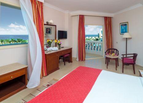 Hotelzimmer mit Fitness im Hawaii Riviera Aqua Park Resort