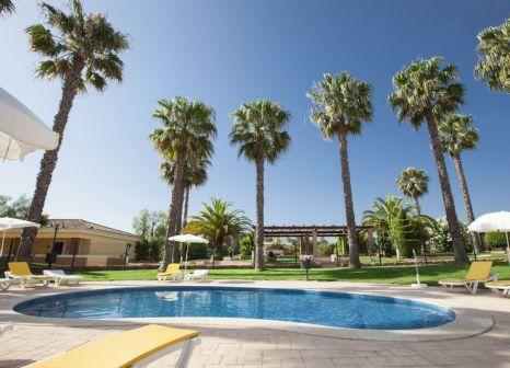 Hotel Vitor's Plaza in Algarve - Bild von LMX International