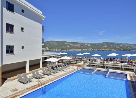 Hotel Alua Palmanova Bay günstig bei weg.de buchen - Bild von LMX International