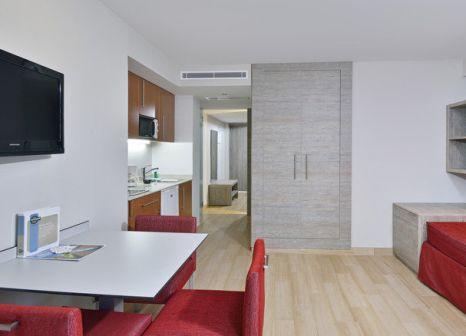 Hotel Alua Palmanova Bay 26 Bewertungen - Bild von LMX International