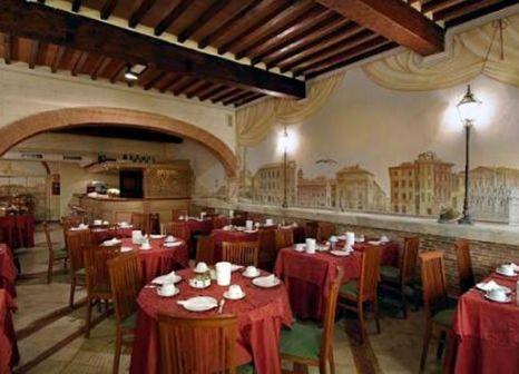 Hotel Bologna 9 Bewertungen - Bild von LMX International