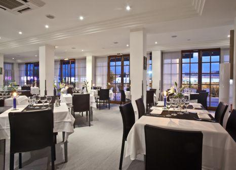 Hotel Ocean Drive Ibiza 2 Bewertungen - Bild von LMX International