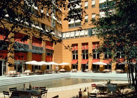 Hotel Elbflorenz Dresden in Sachsen - Bild von LMX International