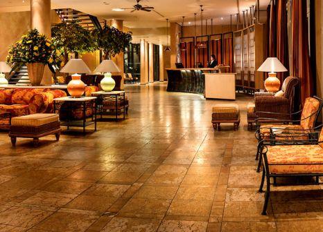 Hotel Elbflorenz Dresden 56 Bewertungen - Bild von LMX International