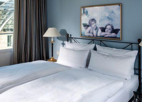 Hotel Elbflorenz Dresden günstig bei weg.de buchen - Bild von LMX International