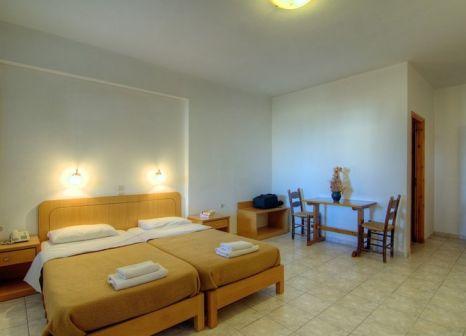 Hotelzimmer mit Wassersport im Adonis
