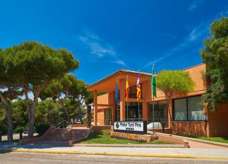 Protur Turó Pins Hotel günstig bei weg.de buchen - Bild von LMX International