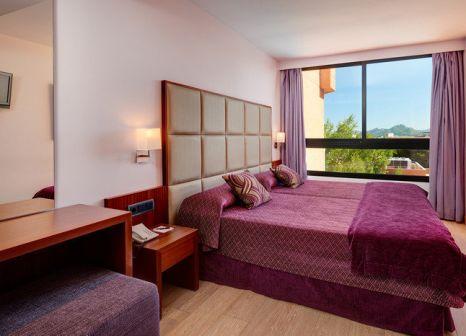 Hotelzimmer im Protur Turó Pins Hotel günstig bei weg.de