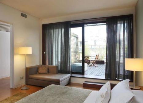 Hotel Britania 1 Bewertungen - Bild von LMX International
