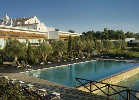 Convento do Espinheiro, Historic Hotel & Spa günstig bei weg.de buchen - Bild von LMX International