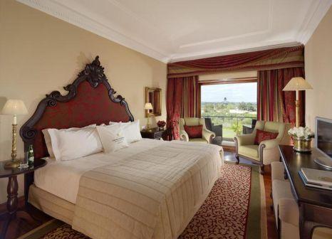 Convento do Espinheiro, Historic Hotel & Spa 1 Bewertungen - Bild von LMX International