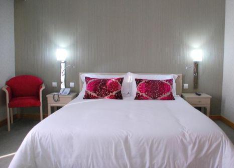 Hotel Olissippo Marquês de Sá 2 Bewertungen - Bild von LMX International