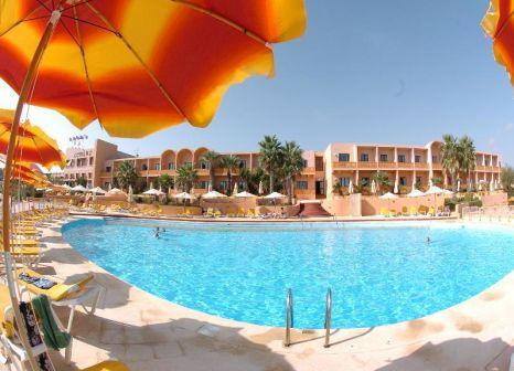 Comino Hotel in Comino island - Bild von LMX International