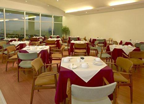 Luna Esperança Centro Hotel 0 Bewertungen - Bild von LMX International