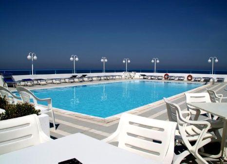 Hotel Eden Beach Club günstig bei weg.de buchen - Bild von LMX International