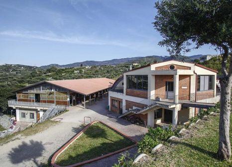 Hotel Parco degli Ulivi günstig bei weg.de buchen - Bild von LMX International