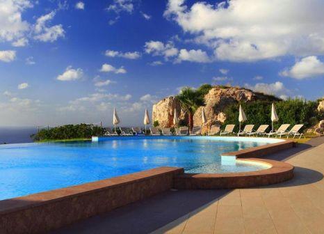 Hotel Parco degli Ulivi in Sizilien - Bild von LMX International