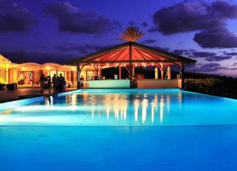Hotel Parco degli Ulivi 12 Bewertungen - Bild von LMX International