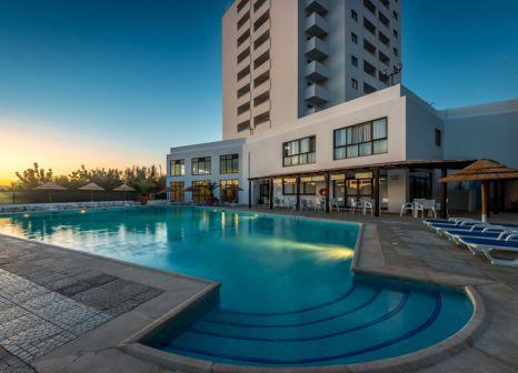 Hotel Janelas do Mar Apartments 1 Bewertungen - Bild von LMX International