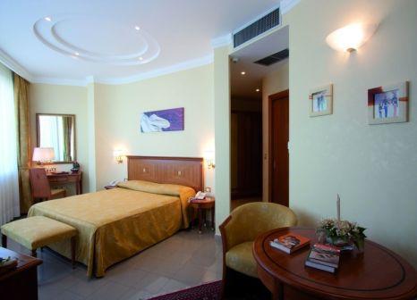 Hotel Tirreno 11 Bewertungen - Bild von LMX International